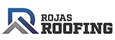 Rojas Roofing, residential roofing services Westfield IN