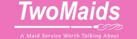 Two Maids & A Mop Sugarland, Deep House Cleaning Richmond TX
