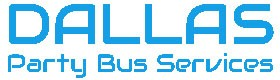 Dallas Party Bus Services, Wedding limo services Plano TX