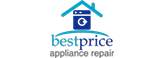 Best Price Appliance Repair, appliance repair service Gardena CA