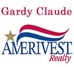 Gardy Claude, residential real estate specialist Bonita Springs FL
