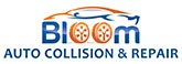 Bloom Auto Collision & Repair, auto restoration San Jose CA