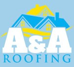 A&A Roofing Corp, Roof Repair Cost Brooklyn NY