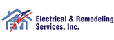 FYI Electrical & Remodeling, electrical car charger Friendswood TX