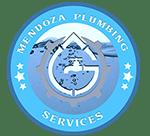 Mendoza Plumbing, water heater installation Fremont CA