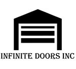 Infinite Doors Inc, overhead garage door repair Hillcrest NY