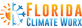 Florida Climate Worx, air conditioning repair St. Petersburg FL