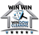 Win Win Window Cleaning, home window cleaning Paradise Valley AZ