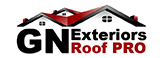 GN Exteriors, epdm rubber roof installation Weymouth MA