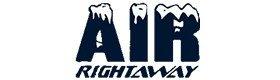Air Right Away, residential air condition repair Hallandale Beach FL