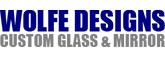 Wolfe Design Custom Glass & Mirror, window glass replacement Port Charlotte FL