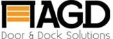 AGD Door & Dock Solutions, garage door repair Skokie IL
