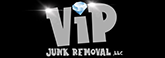 VIP Junk Removal, light demolition services Hillsborough CA