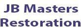 JB Masters Restoration, roof repair company Colorado Springs CO