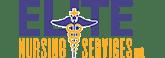 Elite Nursing Services INC, personal care assistance Minneapolis MN