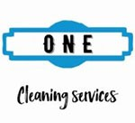 OnE Cleaning Services, post-construction cleaning Scottsdale AZ