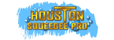 Houston Squeegee Pro llc, pressure washing service Oak Forest TX
