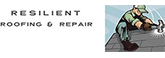 Resilient Roofing & Repair, shingle roof repair West Columbia SC