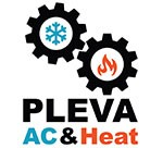 Pleva AC & Heat, air conditioning repair Converse TX