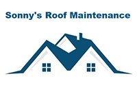Sonny's Roof Maintenance, flat roof installation Deerfield Beach FL