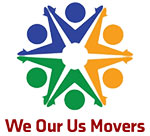 We Our Us Movers, Long Distance Movers Bradenton FL