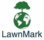 Lawn Mark, lawn care services Novelty OH