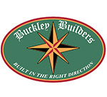 Buckley Building Contractors, kitchen remodeling companies Augusta ME