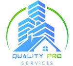 Quality Pro Services, water heater installation Bridgewater Township NJ