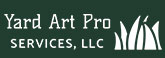 Yard Art Pro Services, best landscaping contractors Shoreacres TX