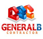 General B Contractor, window replacement contractors San Jose CA