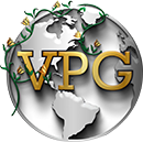 VPG Disposal, waste removal company Gallatin TN