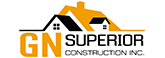 GN Superior Construction, gutter installation services Ashland MA