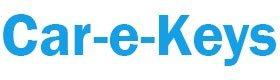Car-e-keys, car remote key made Keystone Heights FL
