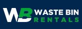 Waste Bin Rentals, dumpster rental companies DeLand FL