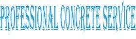 ECS Concrete Pumping