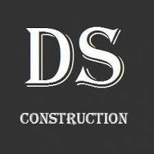 D'S Construction