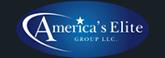 America's Elite Group, best property listings Wayne NJ