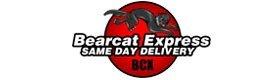 The Bearcat Express