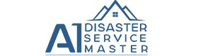 A1 Disaster Service Master, Best Roofer Near Me Clayton NC
