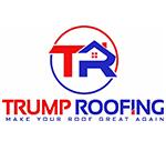 Trump Roofing, emergency roof repair Dresher PA
