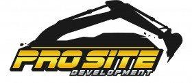 Pro Site Development LLC, building demolition services Haines City FL
