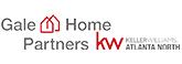Gale Home Partners - Keller Williams Atlanta North, sell my house fast Alpharetta GA