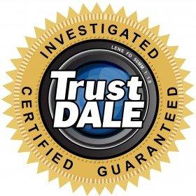 TrustDALE