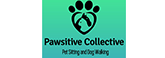Pawsitive Collective, pet hospital in Murrieta CA