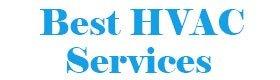 Best HVAC Services, refrigerator repair service West Sacramento CA