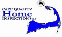 Cape Quality Home Inspections, radon testing services Bourne MA