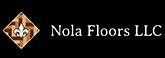Nola Floors LLC, hardwood floor installationLower Garden District LA
