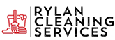 Rylan Cleaning, deep cleaning & disinfecting servicesPalm Coast FL