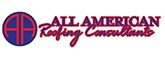 All American Roofing Consultants, metal roof installation Southern Pines NC