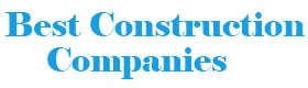 Best Construction Company, roof installation services Fort Wayne IN
